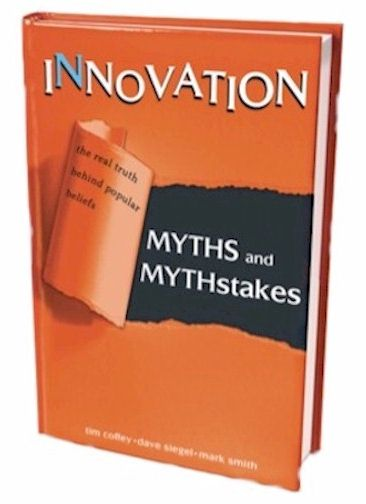 New product innovation marketing for Product innovation consultants